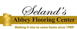 Seland's Abbey Flooring Center
